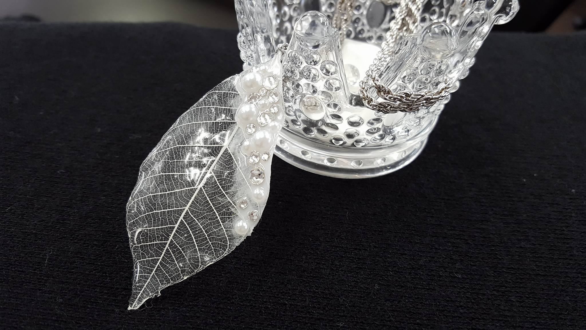leaf-003