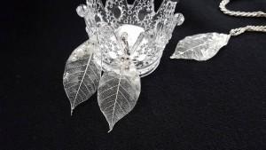 leaf-002