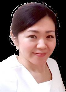 Chika Shimada
